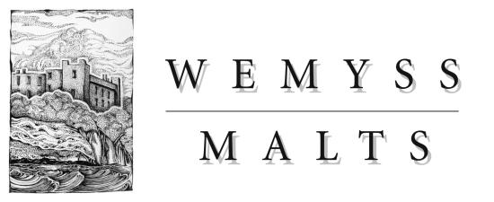 logo wemyss