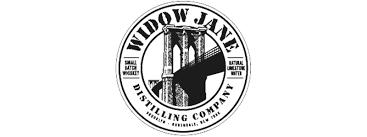 Widow Jane logo